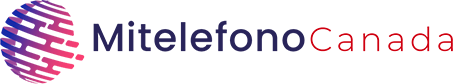 MitelefonoCanada – Tekflink Communications